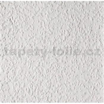 Přetíratelné tapety Rauhfaser Vanessa - návin 18m šíře 0,53m