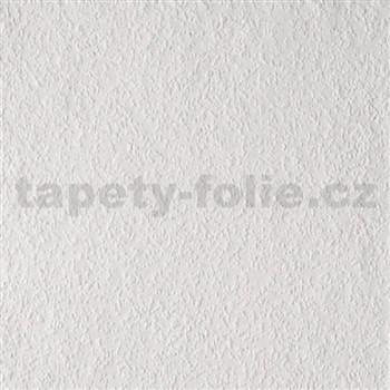 Přetíratelné tapety Rauhfaser N9, návin 33,5m x 0,53m, jemná struktura - MEGAROLL