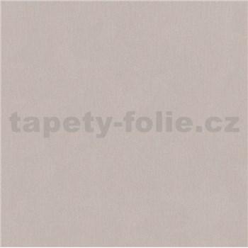 Vliesové tapety IMPOL Timeless strukturovaná jednobarevná béžová