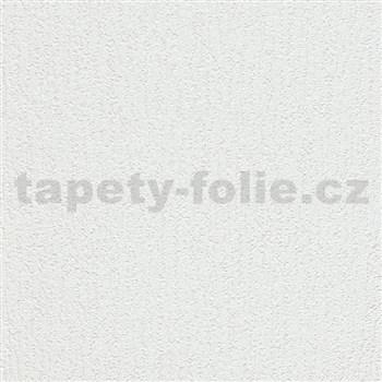 Vinylové tapety na zeď IMPOL Timeless struktura omítky hrubá