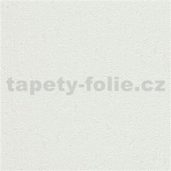 Vinylové tapety na zeď IMPOL Timeless hladká omítkovina s vtlačovanými detaily