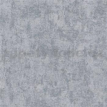 Vliesové tapety na zeď Trendwall beton šedý