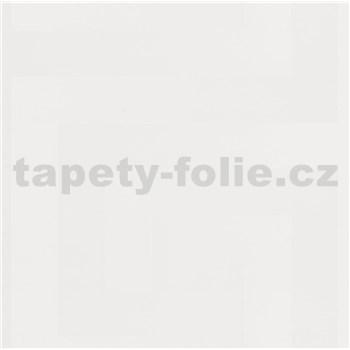 Luxusní vliesové  tapety na zeď Versace III řecký vzor bílý