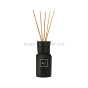 Bytová vůně IPURO Luxus line black difuzér 50ml