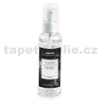 Pokojový sprej 100ml anti-tabak