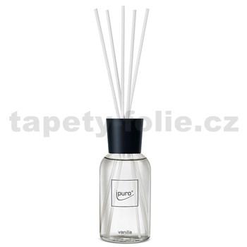 Bytová vůně IPURO Classic line vanilla difuzér 100ml