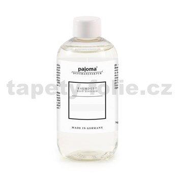 Náplň do difuzéru 250ml White Flair