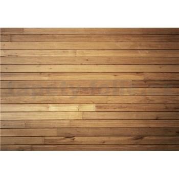 Fototapety dřevěná zeď rozměr 368 cm x 254 cm