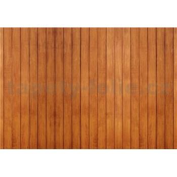 Fototapety dřevo s texturou rozměr 368 cm x 254 cm