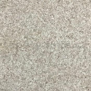 Vliesové tapety na zeď korek béžový