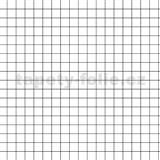 Tabulové tapety vliesové čtverce bílé