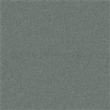 Samolepící tapety velur šedý 45 cm x 5 m