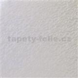 Statická tapeta transparentní Snow - 90 cm x 15 m