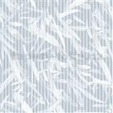 Statická tapeta transparentní Perth - 90 cm x 15 m