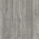 Samolepící tapeta dub Sheffield šedý - 67,5 cm x 2 m (cena za kus)