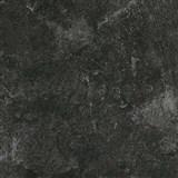 Samolepící tapeta Avellino beton černý - 90 cm x 2,1 m (cena za kus)