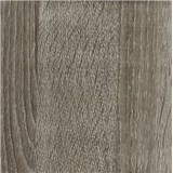 Samolepící tapeta dub lanýžový - 67,5 cm x 2 m (cena za kus)