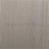 Samolepící tapeta strukturované dřevo šedé  - 67,5 cm x 1,5 m (cena za kus)