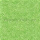 Samolepící fólie UNI zelená - 45 cm x 2 m