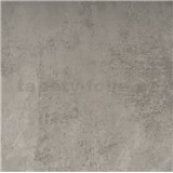 Samolepící tapeta Concrete beton šedý - 45 cm x 2 m (cena za kus)