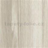 Speciální dveřní renovační folie borovice Atlanta 90 cm x 2,1 m