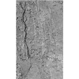 Vliesové fototapety betonová podlaha rozměr 150 cm x 250 cm
