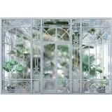 Fototapety Orangerie rozměr 368 cm x 254 cm