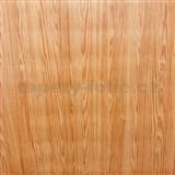 Samolepící tapety jedlovcové dřevo - 45 cm x 15 m