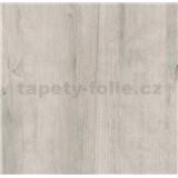 Samolepící tapeta Azobe šedé - 45 cm x 15 m