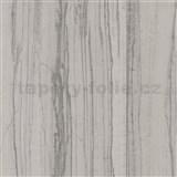 Samolepící fólie Zingana světle šedé - 45 cm x 15 m