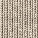 Vliesové tapety na zeď Home svazek provázků světle hnědý