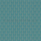 Vliesové tapety na zeď My Raid stromečkový vzor modrý