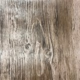 Samolepící fólie d-c-fix - dřevo rustikál 90 cm x 2,1 m (cena za kus)