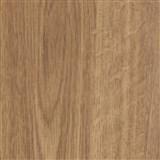 Samolepící tapety dub světlý prkna - 45 cm x 15 m