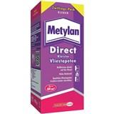 Metylan Direct 400g lepidlo na vliesové tapety, DUO-PACK 2x200g AKCE