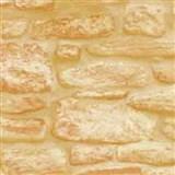 Samolepící tapety kamenná zeď - 45 cm x 15 m