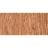 Samolepící tapety dub přírodní světlý - 90 cm x 15 m