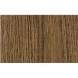Samolepící tapety dubové dřevo Troncais světlé - 45 cm x 15 m
