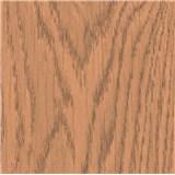 Samolepící tapety dubové dřevo přírodní - 90 cm x 15 m