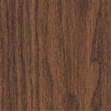 Samolepící tapety dub tmavě hnědý - 90 cm x 15 m