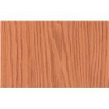 Samolepící tapety jedlové dřevo - 90 cm x 15 m