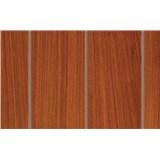 Samolepící tapety teakové dřevo - 45 cm x 15 m