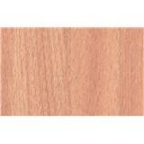 Samolepící tapety jedlové dřevo - prkna - 45 cm x 15 m