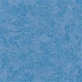 Samolepící tapety štukový vzhled - modrá - 45 cm x 15 m