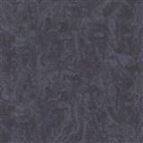 Vliesové tapety IMPOL Carat 2 metalická černá
