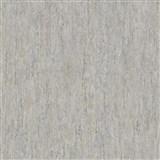 Vliesové tapety na zeď IMPOL Code Nature travertin šedo-hnědý