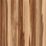 Samolepící tapety - baltimorský ořech 45 cm x 15 m