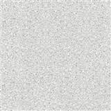 Samolepící tapety d-c-fix - mramor Sabbia šedá 45 cm x 15 m