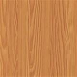 Samolepící tapety  - borovice selská 90 cm x 15 m