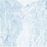 Samolepící tapety  - mramor Cortes modrý 90 cm x 15 m - DOPRODEJ